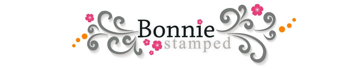 Bonnie O'Neill Header