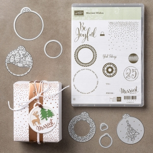 #merriestwishes #merrytags #bundle