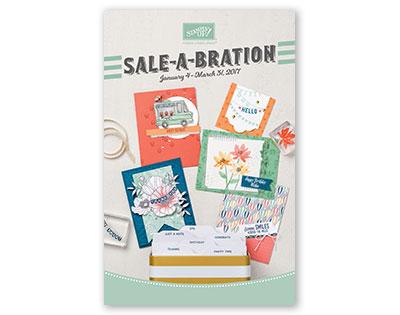 #saleabration #SAB2017 #promotion #freeproduct