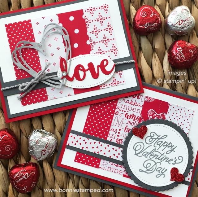 #sendinglovedsp #sealedwithlove #valentinesday #love #bonniestamped #sunshinewishes