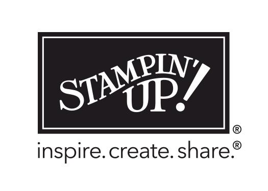 #stampinuplogo #inspire.create.share.