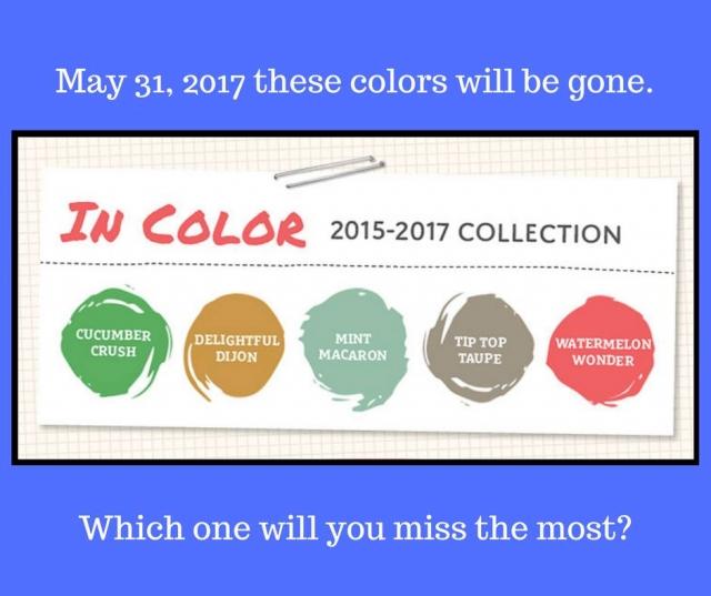#incolor2015-2017