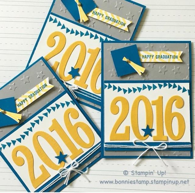 #celebratetoday #largenumbers #graduationcards