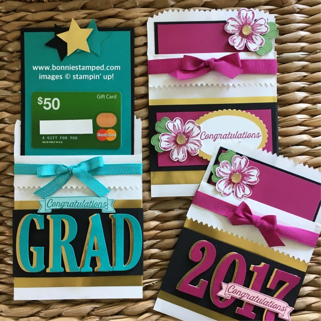#graduation #giftcardholder #gifts #largeletters #largenumbers #flowershop #pansypunch #ribbon