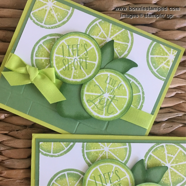 #lemonzest #bundle #lemonbuilder #punch