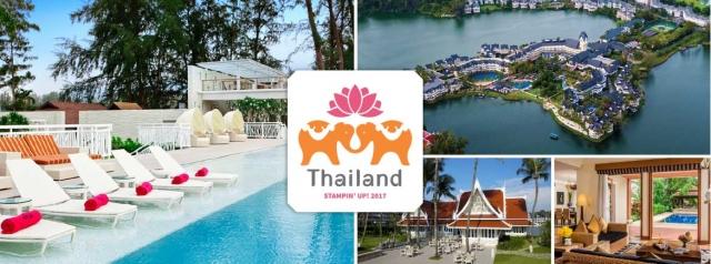 #phuket #thailand #incentivetrip