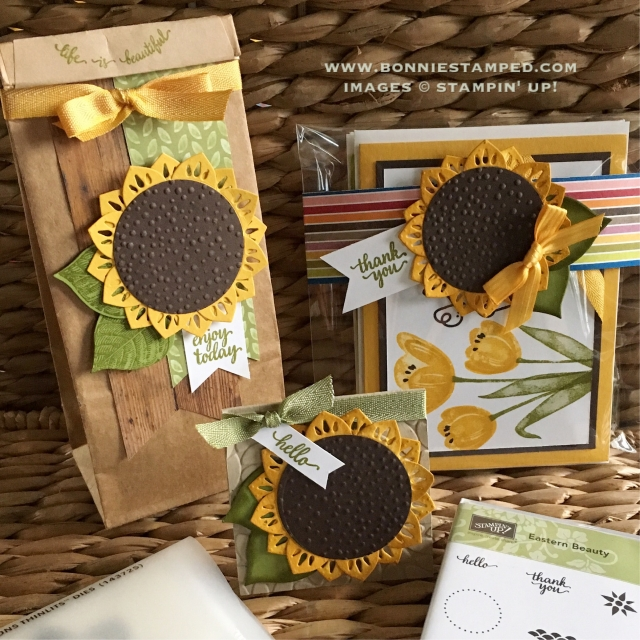 #easternbeauty #bundle #stamps #bonniestamped #3dprojects #stampinup