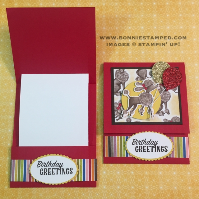 #birthdaymemoriessuite #birthdaydelivery #stamps #birthdaysfriendsframelits #bonniestamped #stampinup
