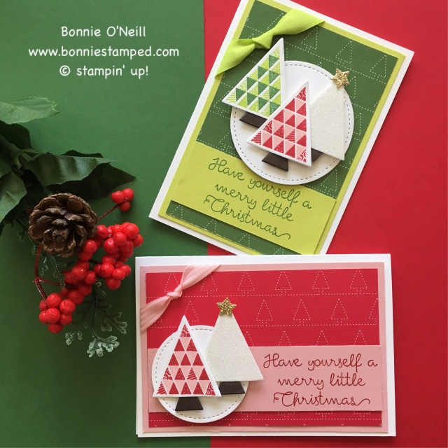 #christmasquilt #bundle #stamps #bonniestamped #christmascardclub #quiltedchristmasdsp