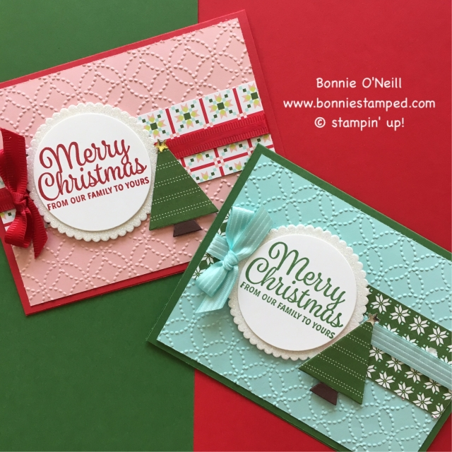 #snowflakesentiments #quiltedchristmasdsp #christmascardclub #bonneistamped