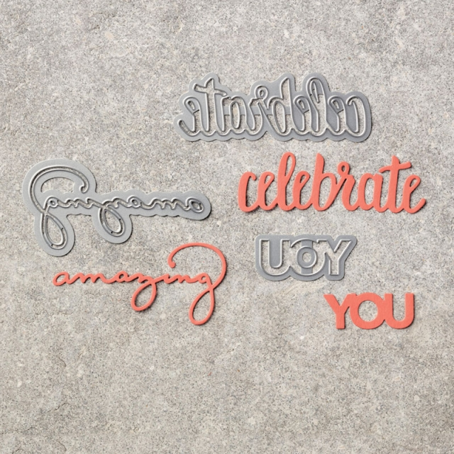 #celebrateyouthinlits #stampinup #saleabration
