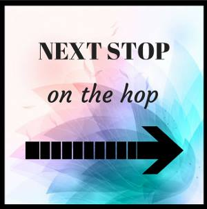 #nextstop #bloghop #colorfusers