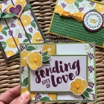 Color Fusers Blog Hop March 2018