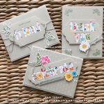 Wildflower Wishes Paper Pumpkin Kit