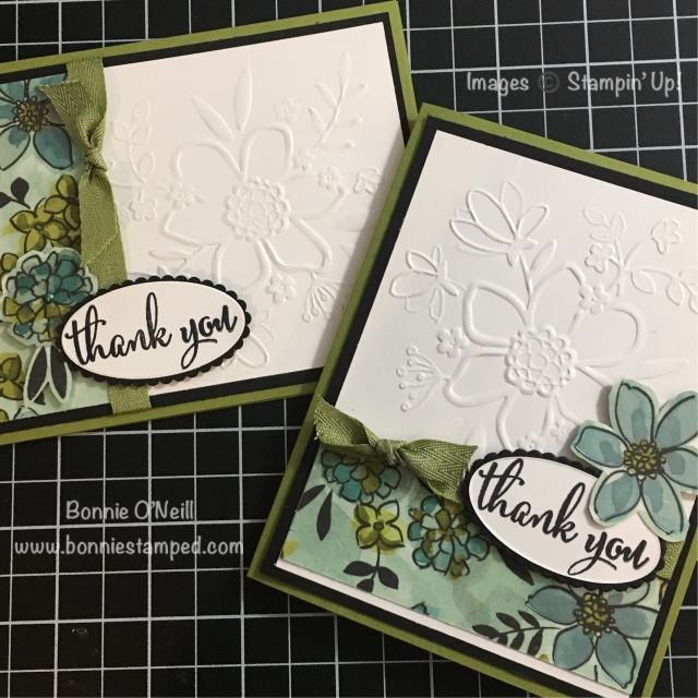 #sharewhatyoulove #DSP #bonniestamped #earlyrelease #stampinup