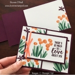 Color Fusers Blog Hop June 2018