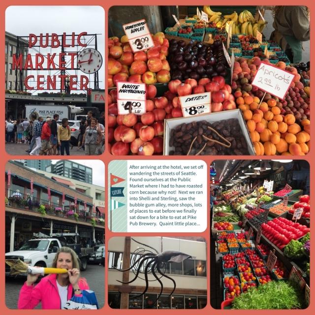 #bonniestamped #publicmarket