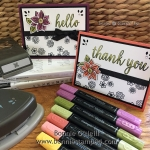 Pop of Petals Bundle