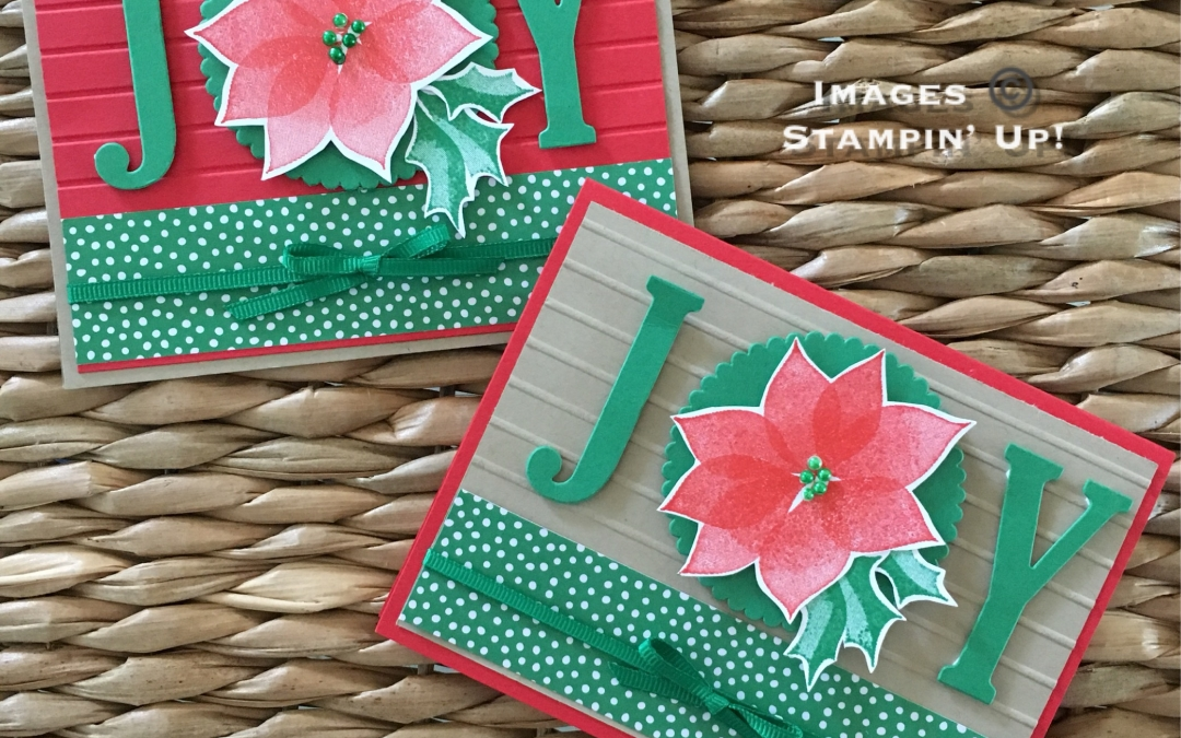 Stampers Dozen Blog Hop July 2018