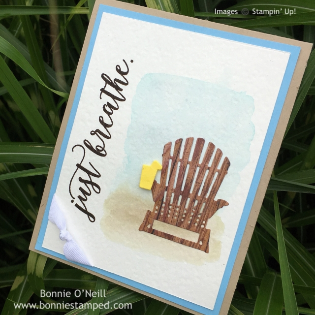 #colorfulseasons #seasonallayers, Bonnoestamped #stampinup