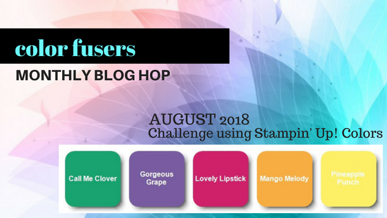 #colorfusersbloghop