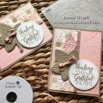 Falling For Leaves Bundle Part 1