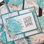 Color Fusers Blog Hop November 2018