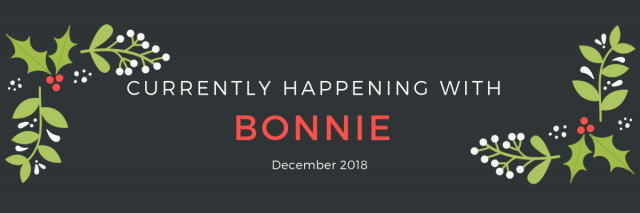 #bonniestamped