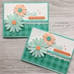 NEW Daisy Lane Bundle