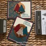 Color Fusers November Palette Card #2
