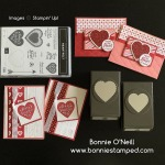 In love with the Heartfelt Bundle