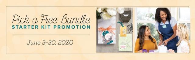pick a bundle