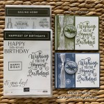 Stampers Dozen Blog Hop June 2020